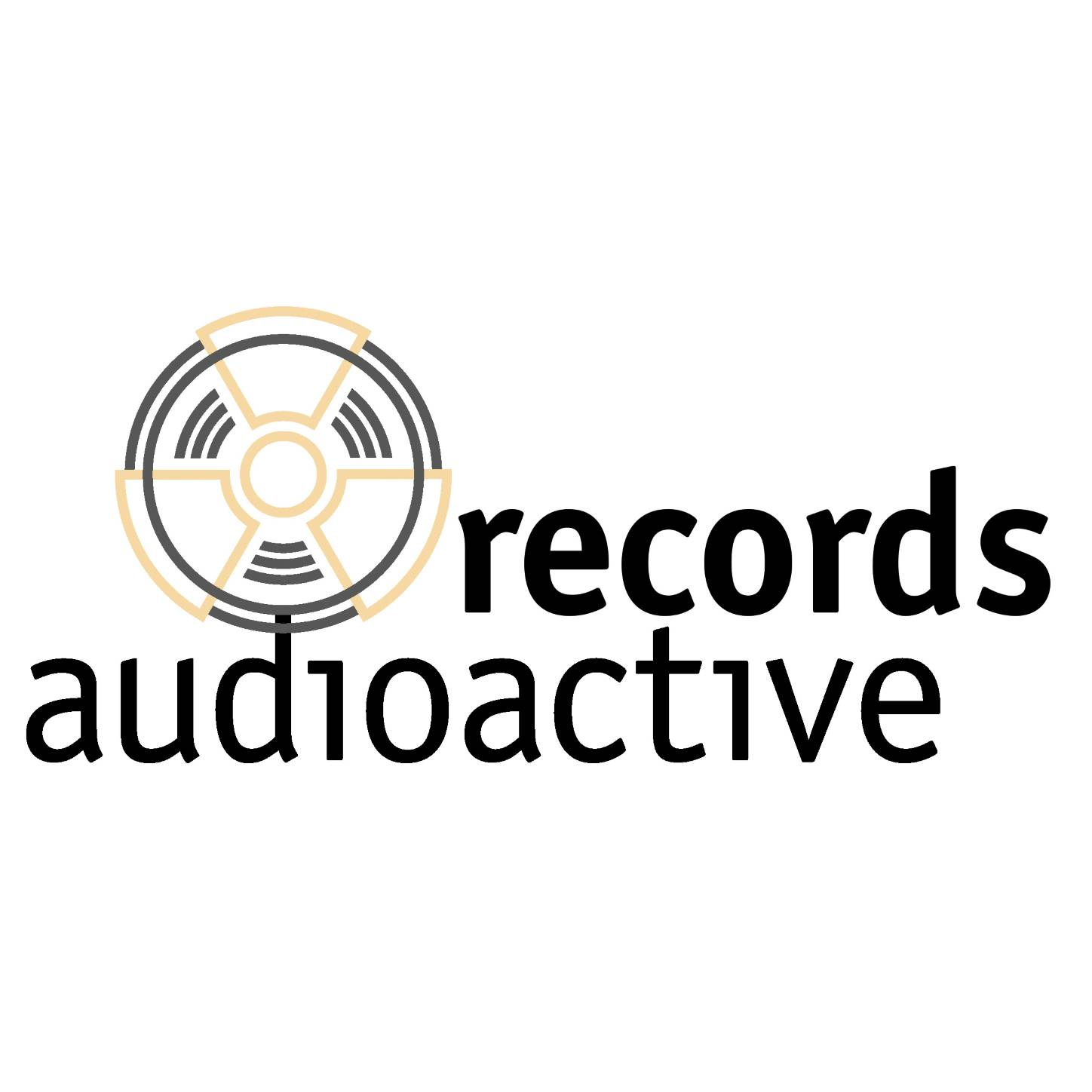 audioactive records logo Kopie